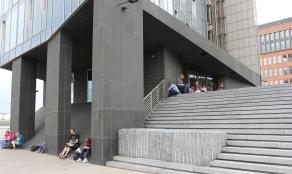 20180616_USk_Holzhafen_Kristall_Tower
