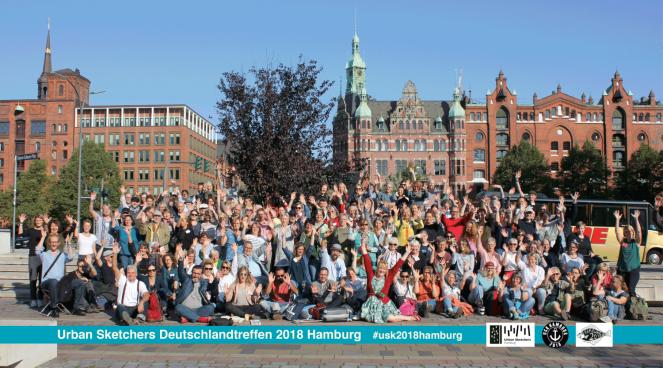 cropped-usk2018hamburg1.png
