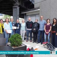 Workshop Jan-Philipp Schwarz