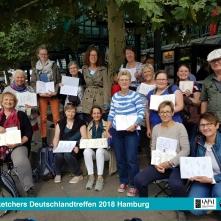 Workshop Nicla Maier-Reimer