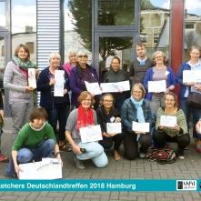 Workshop Till Lenecke