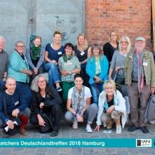 Workshop Ulrike Walther