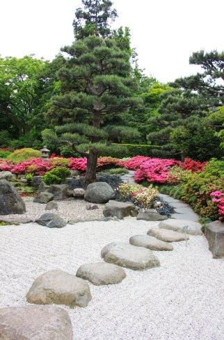 Japanischer_Garten_2