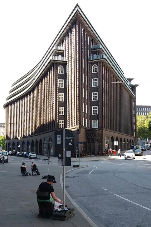 Chilehaus2